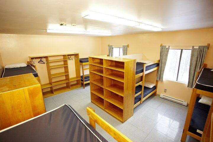 bachand chalets lanaudiere chambre 7 1