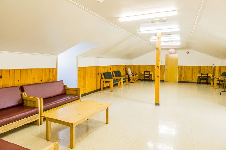 boudreault chalets lanaudiere salle 5 1