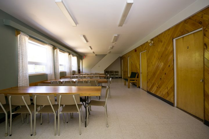 boudreault chalets lanaudiere salle a manger 2
