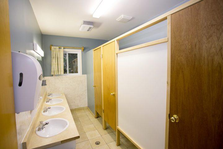boudreault chalets lanaudiere salle de bain 6 1
