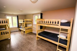 gier chalets lanaudiere chambre 7 1