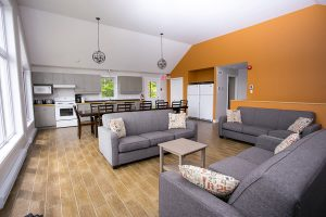 gier chalets lanaudiere cuisine 4 1