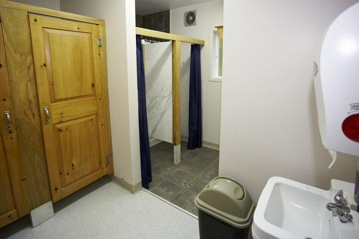 gite chalets lanaudiere chambre 7