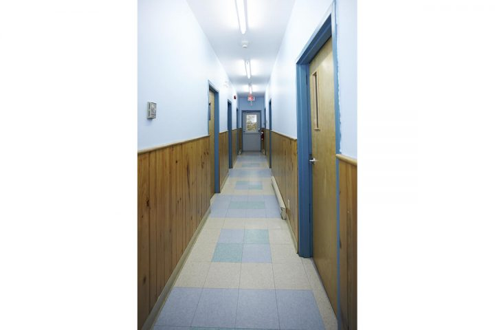 gite chalets lanaudiere corridor 8