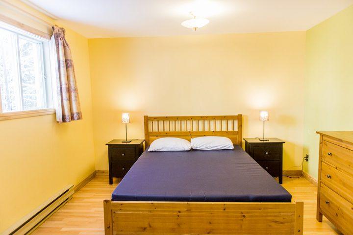 lavalla chalets lanaudiere chambre 6 1