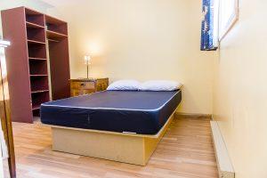 lavalla chalets lanaudiere chambre 7 1