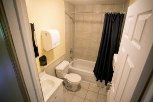 lavalla chalets lanaudiere salle de bain 11 1