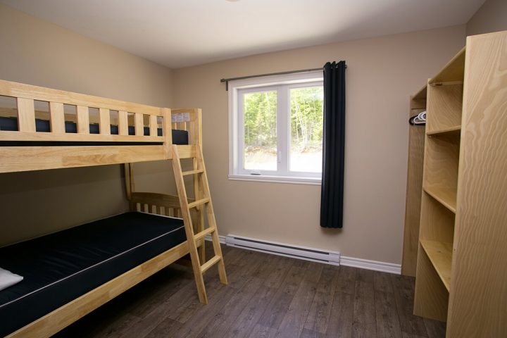 marcellin chalets lanaudiere chambre 7 1