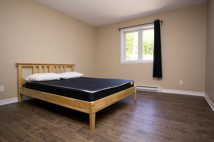 montagnard chalets lanaudiere chambre 6 2