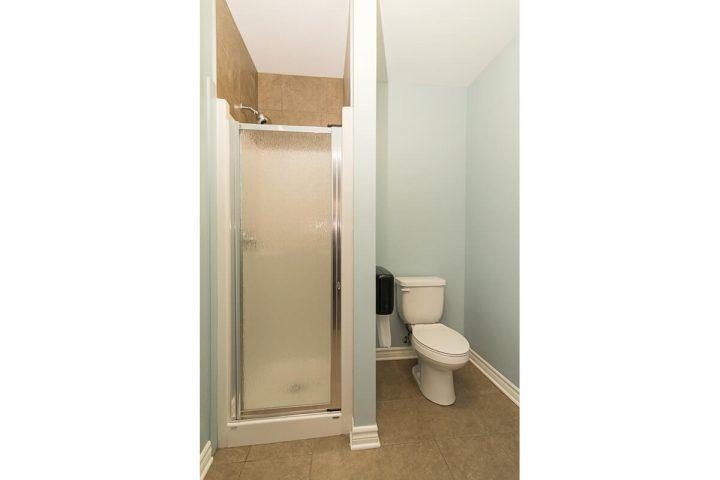 montagnard chalets lanaudiere salle de bain 11 1