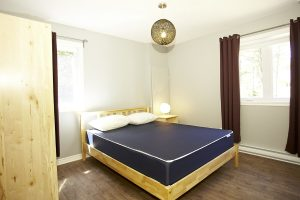 phare chalets lanaudiere chambre 6 1