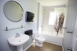 phare chalets lanaudiere salle de bain 8 1