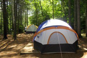 prairie chalets lanaudiere camping 1 2