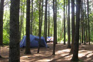 prairie chalets lanaudiere camping 2 2