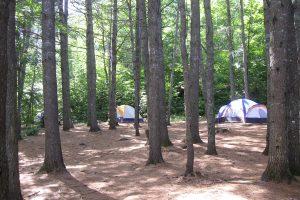 prairie chalets lanaudiere camping 3 2
