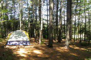 prairie chalets lanaudiere camping 4 2