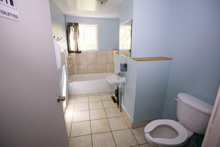repos chalets lanaudiere salle de bain 16 1
