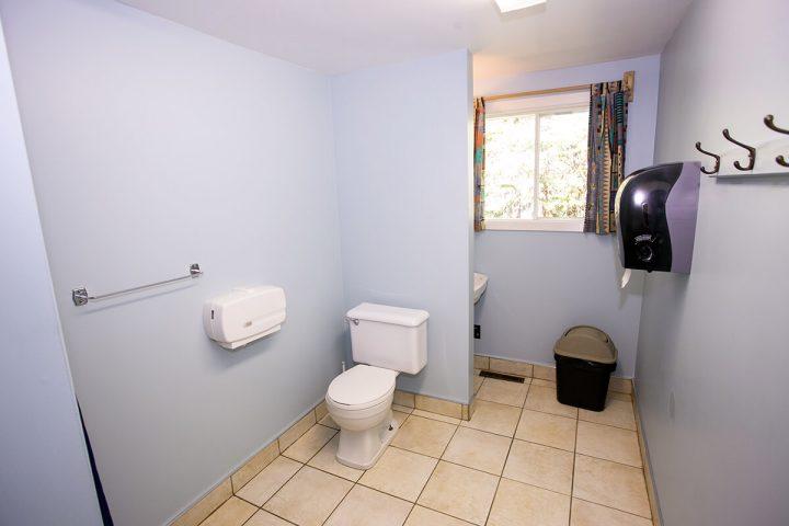 repos chalets lanaudiere salle de bain 17 1