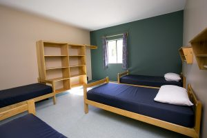 source chalets lanaudiere chambre 8 1