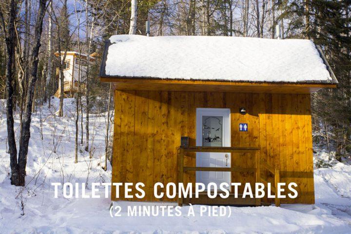 toilettes 2 min 3