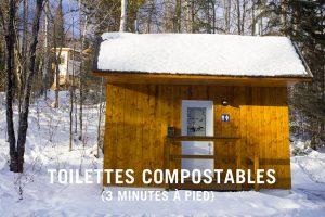 toilettes 3 min 2