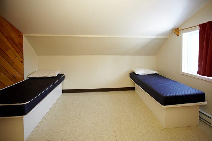 vermette chalets lanaudiere chambre 8 1