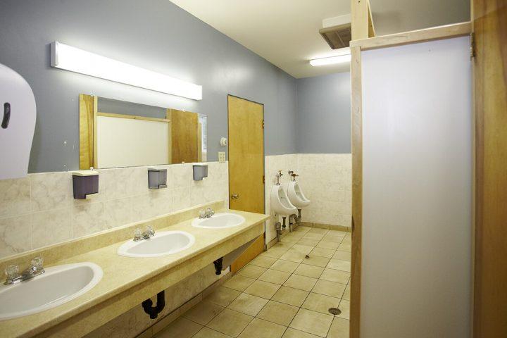 vermette chalets lanaudiere salle de bain 13