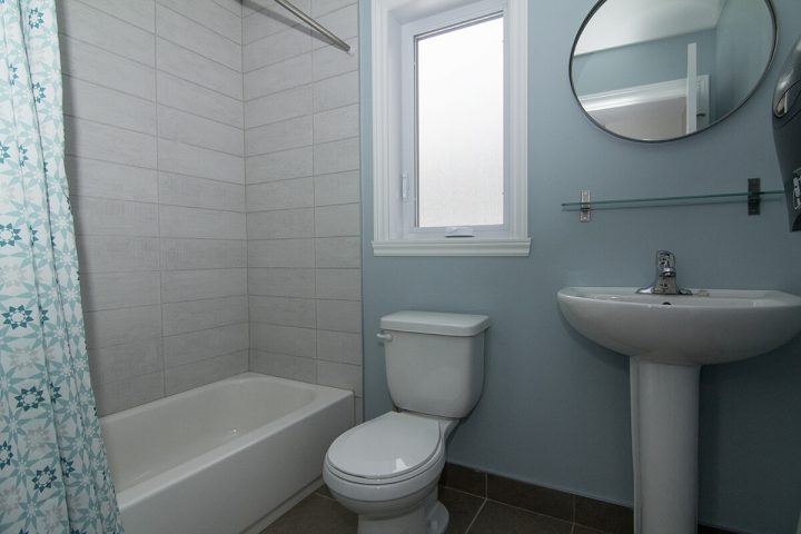 versant chalets lanaudiere salle de bain 10 1