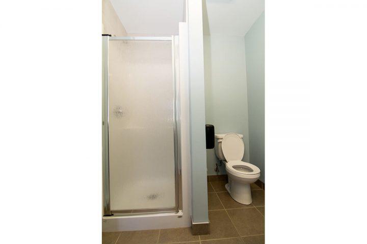 versant chalets lanaudiere salle de bain 11