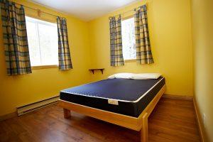 villa des pins chalets lanaudiere chambre 6 1