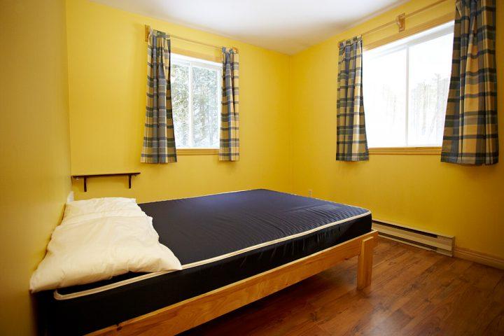 villa des pins chalets lanaudiere chambre 7 1