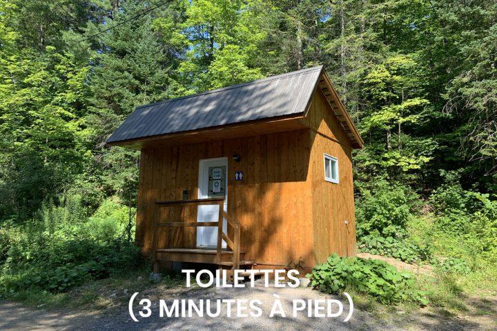 toilettes 3 min 1