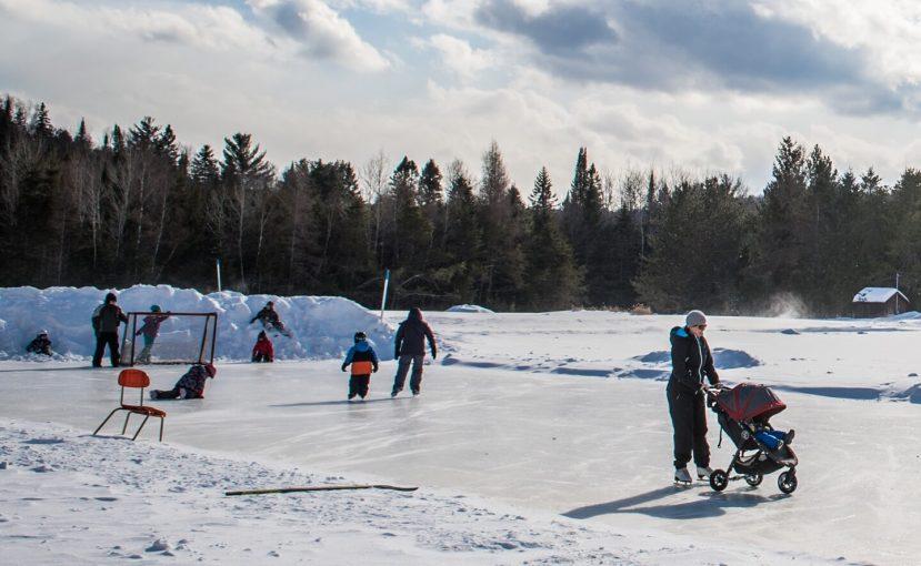 acces journée activités hivernales@2x