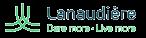 lanaudiere-dare-more